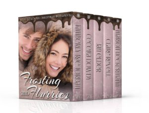frosting-and-flurries-box-set