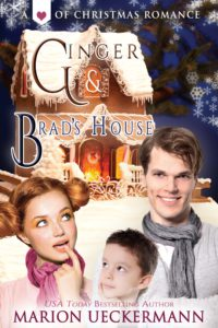 ginger-brads-house-with-child-rgb-med