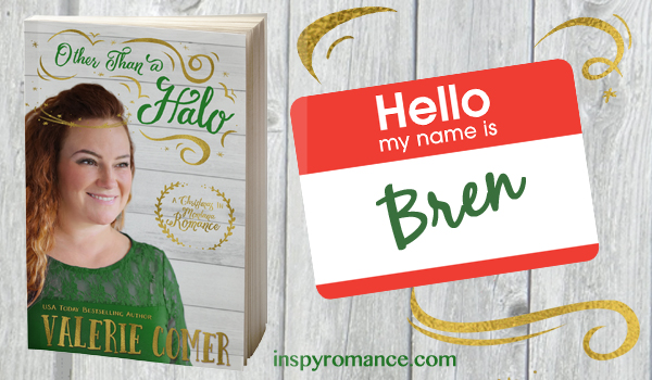 hello-my-name-is-bren