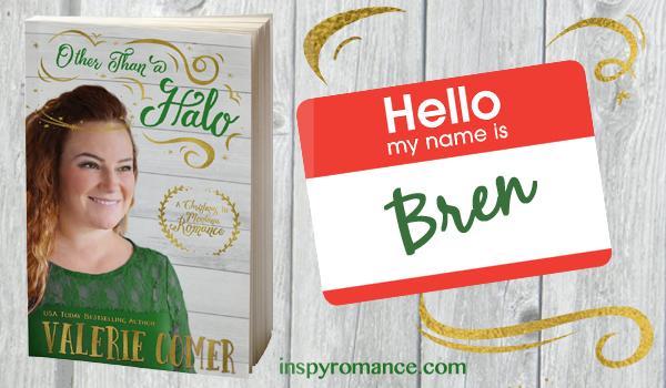 hello-my-name-is-bren
