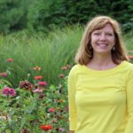Welcome, Author Jackie Layton!