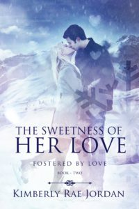 kimberly-rae-jordan-the-sweetness-of-her-love