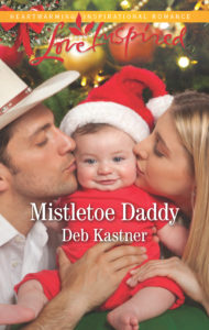 mistletoe-daddy