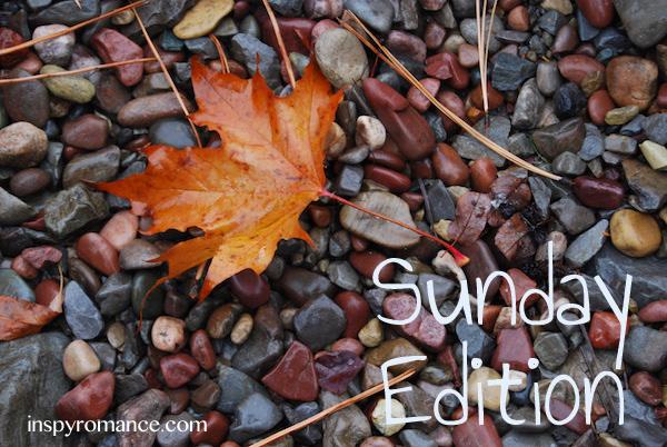 se-fall-scenery4