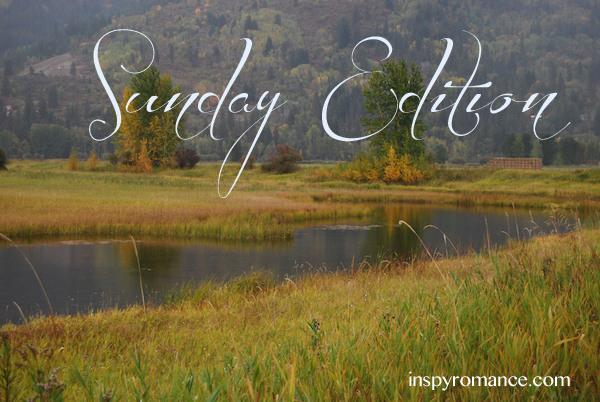 se-fall-scenery5