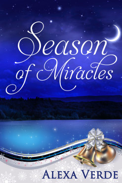 season-of-miracles-cover