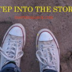 Step into the Story with Cheryl Wyatt