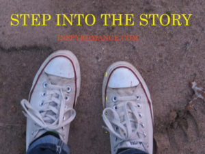 step-into-story-copy