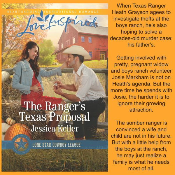 texas-ranger-blurb