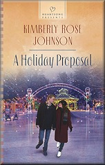 a-holiday-proposal-cover