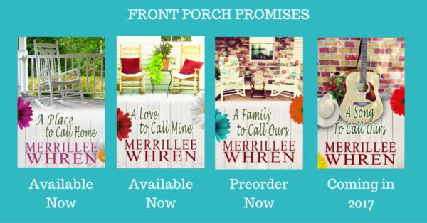 front-porch-promises3