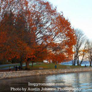 vancouver-bc-inspy-romance-blog