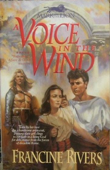 a-voice-in-the-wind