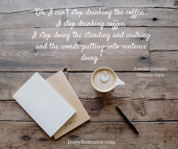 coffee-gilmore-girls-quote
