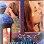 Jennifer Rodewald #Giveaway Ordinary Snowflakes