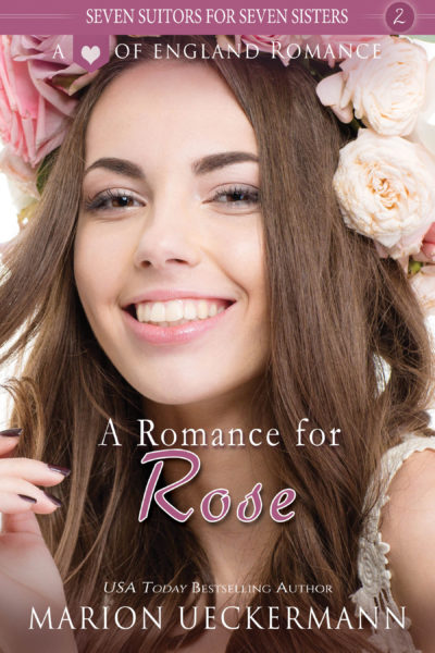 a-romance-for-rose-rgb-med