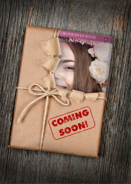 a-romance-for-rose-coming-soon