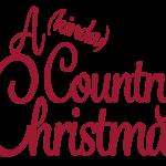Gatlinburg and A (kinda) Country Christmas – Excerpt