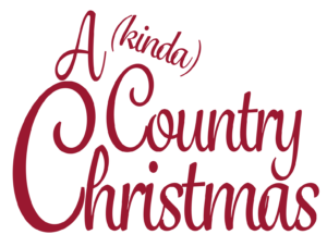 a-kinda-country-christmas-title-only