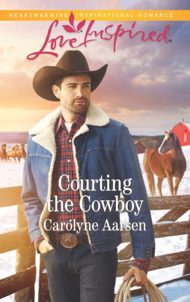 courting-the-cowboy-copy