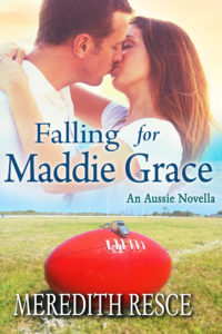 fin-falling-for-maddie-grace-mr-600x900