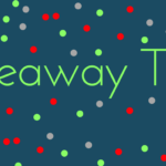 First Christmas, Starlight Inn, and a #Giveaway