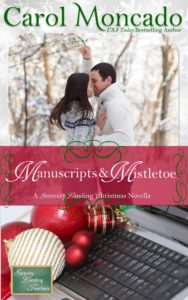 manuscripts-and-mistletoe-03