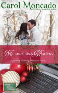 manuscripts-and-mistletoe-03