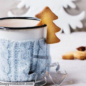 meme-for-inspy-mug-with-cookie