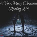 A Very, Merry Christmas Reading List