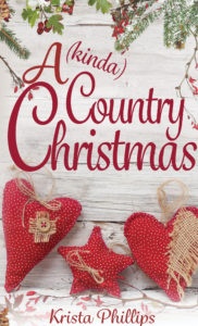 a-kinda-country-christmas_frontonlykdp_revised