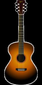 acoustic-guitar-146262_640