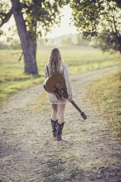guitar-946701_640