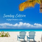 Sunday Edition: January 8, 2017