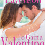 Love is in the Air – by Tanya Eavenson
