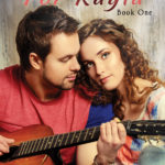 #NewRelease A Love Song for Kayla