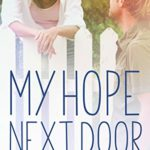 Book Recommendation — My Hope Next Door