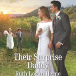Welcome Ruth Logan Herne #giveaway #newrelease