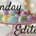 Sunday Edition