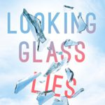 Book Recommendation ~ Looking Glass Lies by Varina Denman plus #Kindle #Giveaway