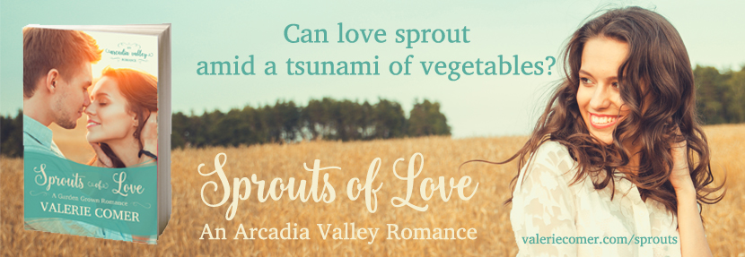 Sprouts of Love
