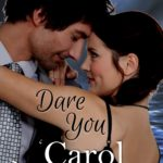 Dare You #Excerpt & #Giveaway Info