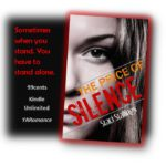 "Thoughts on ""The Price of Silence"""