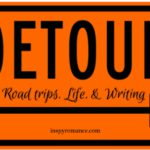 Detour!