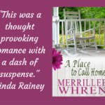Another 99-Cent Sale and #Giveaway by Merrillee Whren