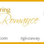 Discovering Inspy Romance!
