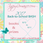 So Much to Win… 2017 Back-to-School BASH
