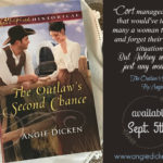 Guest Post by Angie Dicken – GIVEAWAY