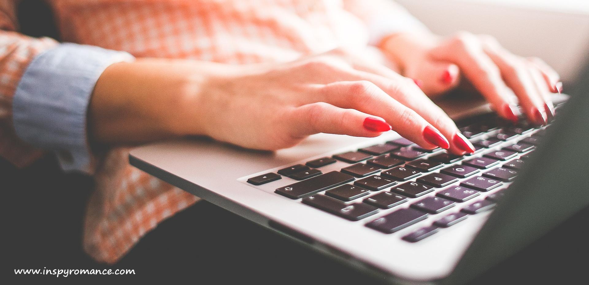 typing2