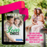 When Hearts Change and a #Giveaway
